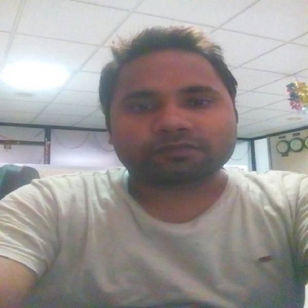 Munesh Sharma