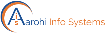 Aarohi Info Systems - Aarohi info Systems is a Development Company in Mohali in India