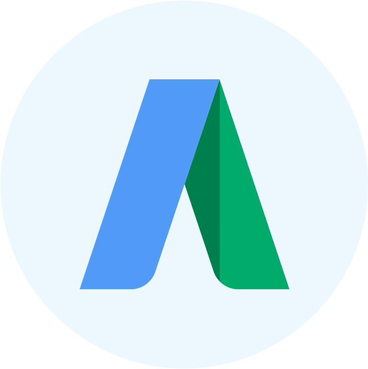 Adwords Campaign Management Services