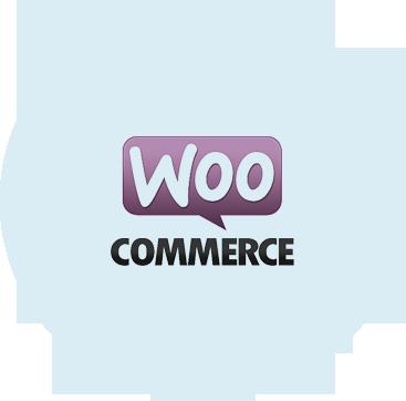 Woo Commerce Development