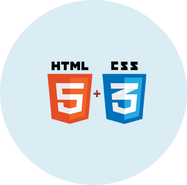 html/css3